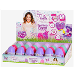 Juguete Violetta Fashion Egg
