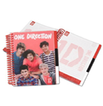 Juguete One Direction 141760
