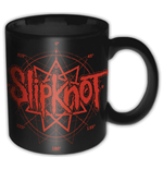 Taza Slipknot 142023