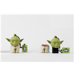 Memoria USB Star Wars 142037