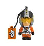 Memoria USB Star Wars 142038
