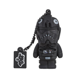 Memoria USB Star Wars - Tie Fighter Pilot