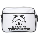 Bolso Star Wars 142052
