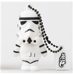 Memoria USB Star Wars 142053