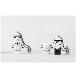 Memoria USB Star Wars 142054