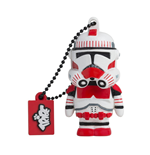 Memoria USB Star Wars 142062
