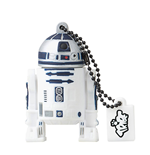 Memoria USB  Star Wars - R2-D2 8GB