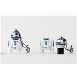 Memoria USB Star Wars 142078