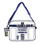 Bolso Star Wars 142080