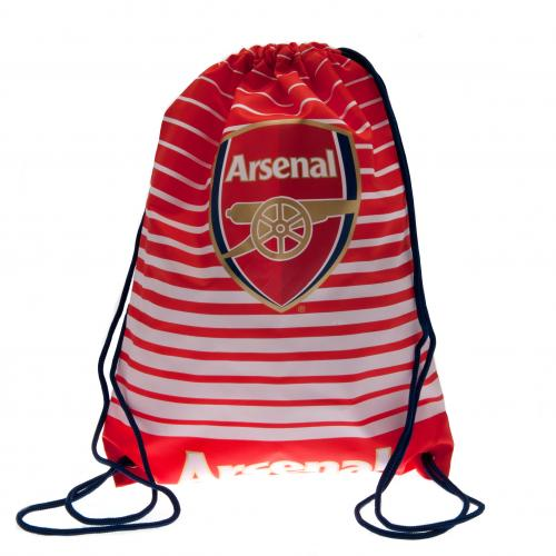 Bolso Arsenal