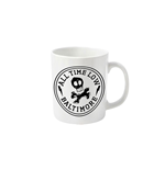 Taza All Time Low 142179