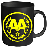 Taza Asking Alexandria 142190