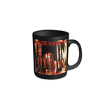 Taza Bathory 142216