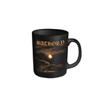 Taza Bathory 142217
