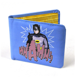 Cartera Batman 142219