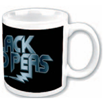 Taza Black Eyed Peas 142357
