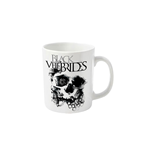 Taza Black Veil Brides 142368