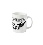 Taza Black Veil Brides 142369