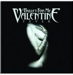 Imán Bullet For My Valentine 142397