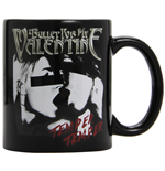 Taza Bullet For My Valentine 142398