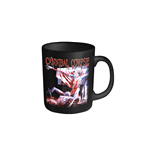 Taza Cannibal Corpse 142432