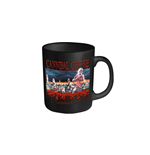Taza Cannibal Corpse 142435