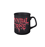 Taza Cannibal Corpse 142436