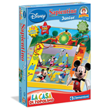 Juguete Mickey Mouse 142447
