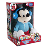 Peluche Mickey Mouse 142455
