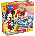 Juguete Mickey Mouse 142468