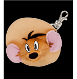 Monedero Looney Tunes 142720