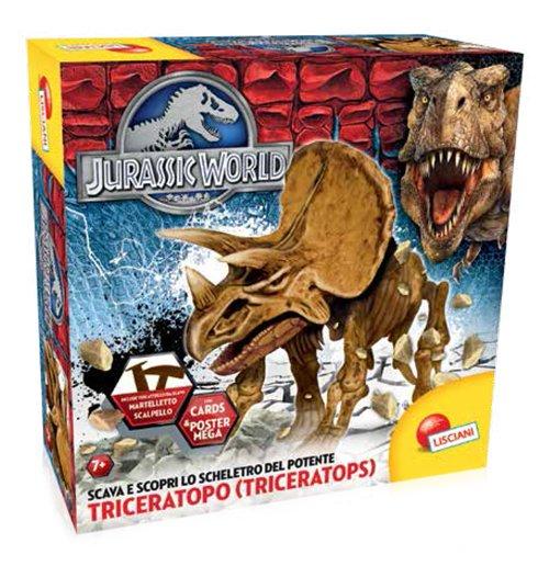 Juguete Jurassic World 142744 Original: Compra Online en