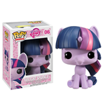 Juguete My little pony 142751