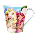 Taza Mia and me 142832