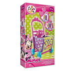 Juguete Minnie 142861