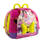 Juguete Minnie 142874