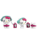 Memoria USB Hello Kitty 142896