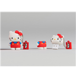 Memoria USB Hello Kitty 142897