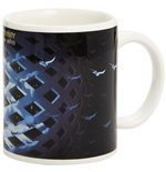 Taza The Who 142963