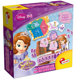 Juguete Sofia the First 143024
