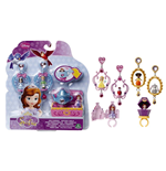 Juguete Sofia the First 143033