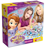 Juguete Sofia the First 143035