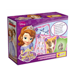 Juguete Sofia the First 143039