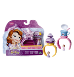 Juguete Sofia the First 143040