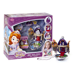 Juguete Sofia the First 143045