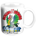 Taza The Rolling Stones 143062