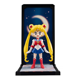 Juguete Sailor Moon 143074