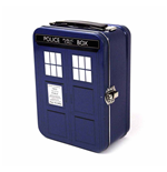 Bolso Doctor Who 143344