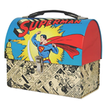 Bolso Superman 143385