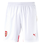 Pantalón corto Arsenal 2015-2016 Home